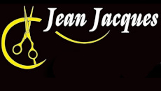 Jean-Jacques coiffure