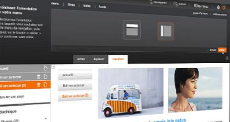 site gratuit vivastreet orange